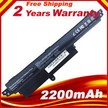 A31N1302 A31LMH2 A31LM9H Battery For ASUS VivoBook X200CA X200MA X200M X200LA F200CA 200CA 11.6″