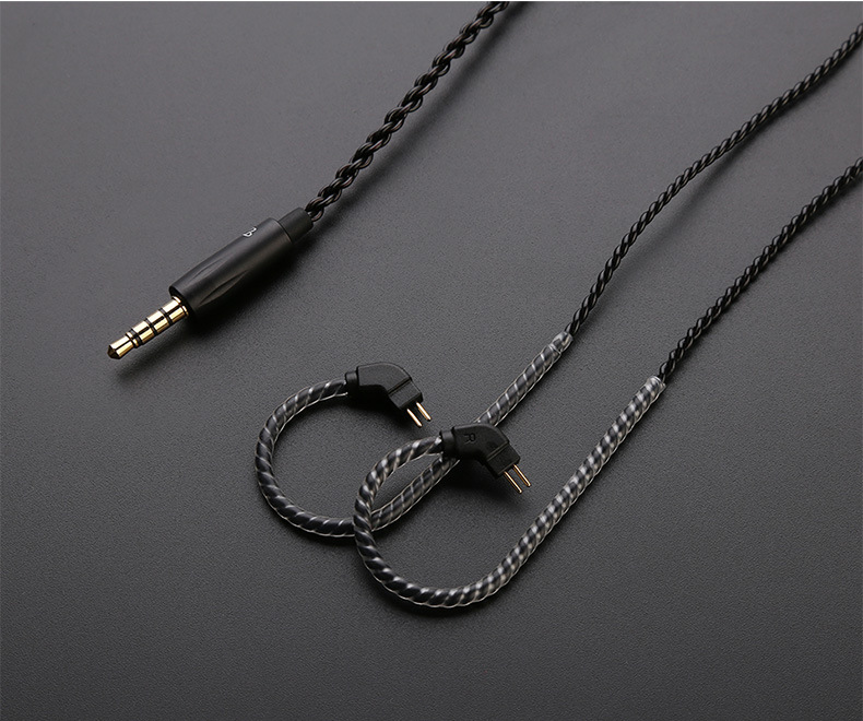 trn_earphone_cable_8