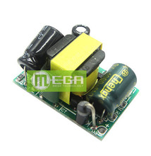 5V700mA (3.5W) isolated switch power supply module AC-DC buck step-down module 220V turn 5V(China (Mainland))