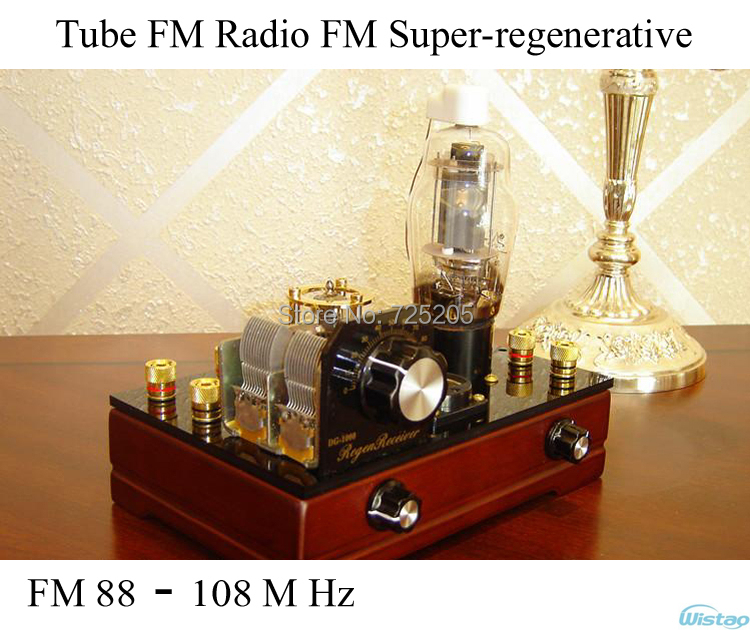 Pam 9 besides Whl A470as as well  as well Colpitts Oscillator likewise B 755. on vacuum tube radio kits