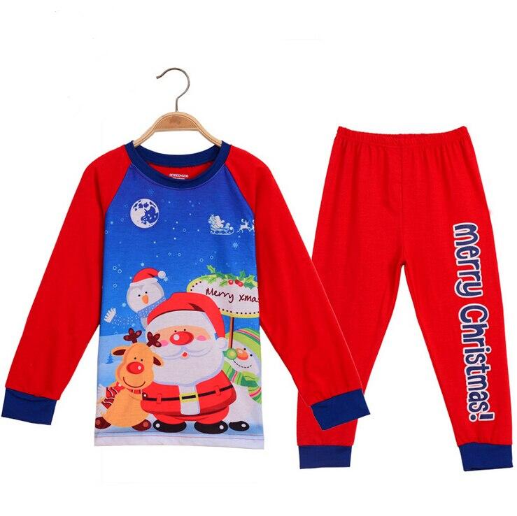 161a28223d baby kids nightwear pajama sets