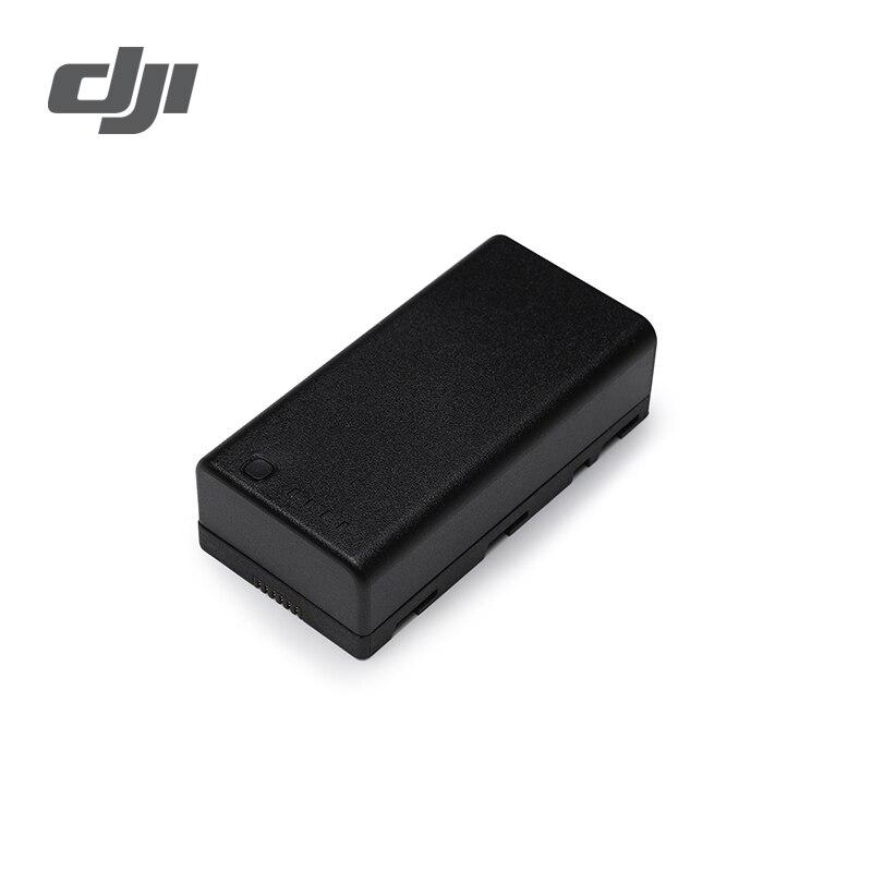 DJI CrystalSky/Cendence Intelligent батарея для Inspire 2 Drone Mavic Pro Осмо продукт Оригинальный интимные аксессуары
