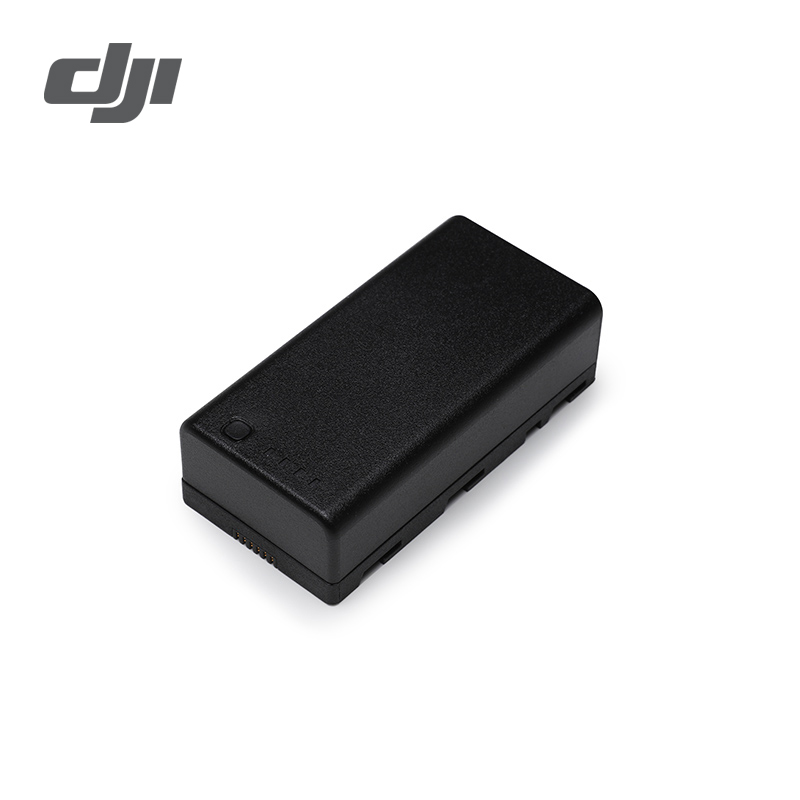 DJI CrystalSky / Cendence Intelligent Battery for Inspire 2 Drone Mavic Pro OSMO Product Original Battery Accessories dji crystalsky osmo pro raw mounting bracket for crystalsky monitor onto osmo pro raw original
