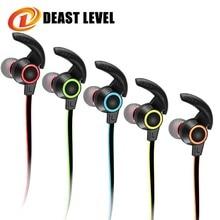 scorching sale Bluetooth headphones sport fone de ouvido Wi-fi headset bass Bluetooth Earphones music auriculares telephone Earphones