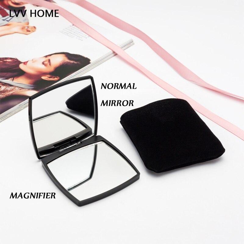 LVV HOME Fashion marke kosmetische lagerung box/hohe qualität acryl schmuck box kosmetik lagerung werkzeuge