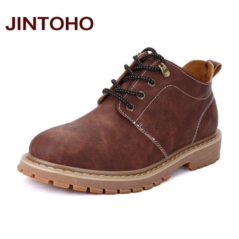 Designer Leather Casual Shoes Men