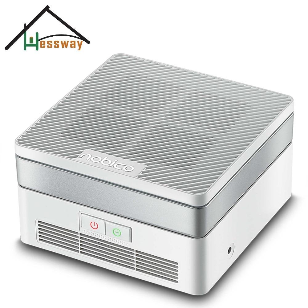 12V Power photocatalyst ionizer air purifier air cleaner filters for car12V Power photocatalyst ionizer air purifier air cleaner filters for car