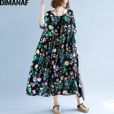 DIMANAF Women Summer…