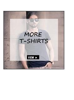 tshirts_08