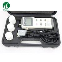 Portable PH Meter AZ 8601 High Quality