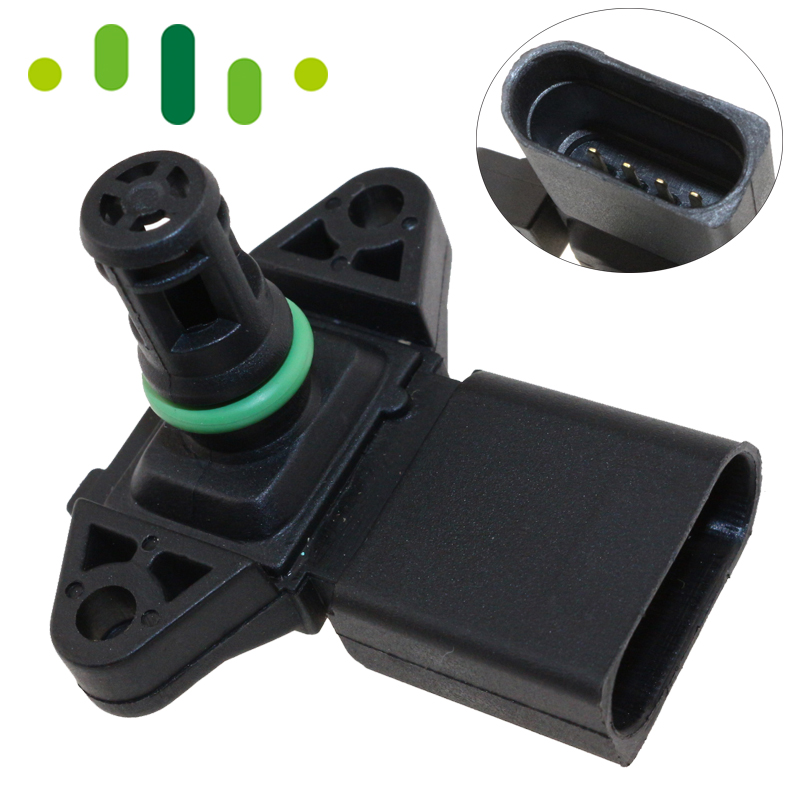 top 9 most popular map sensor fabia brands and get free