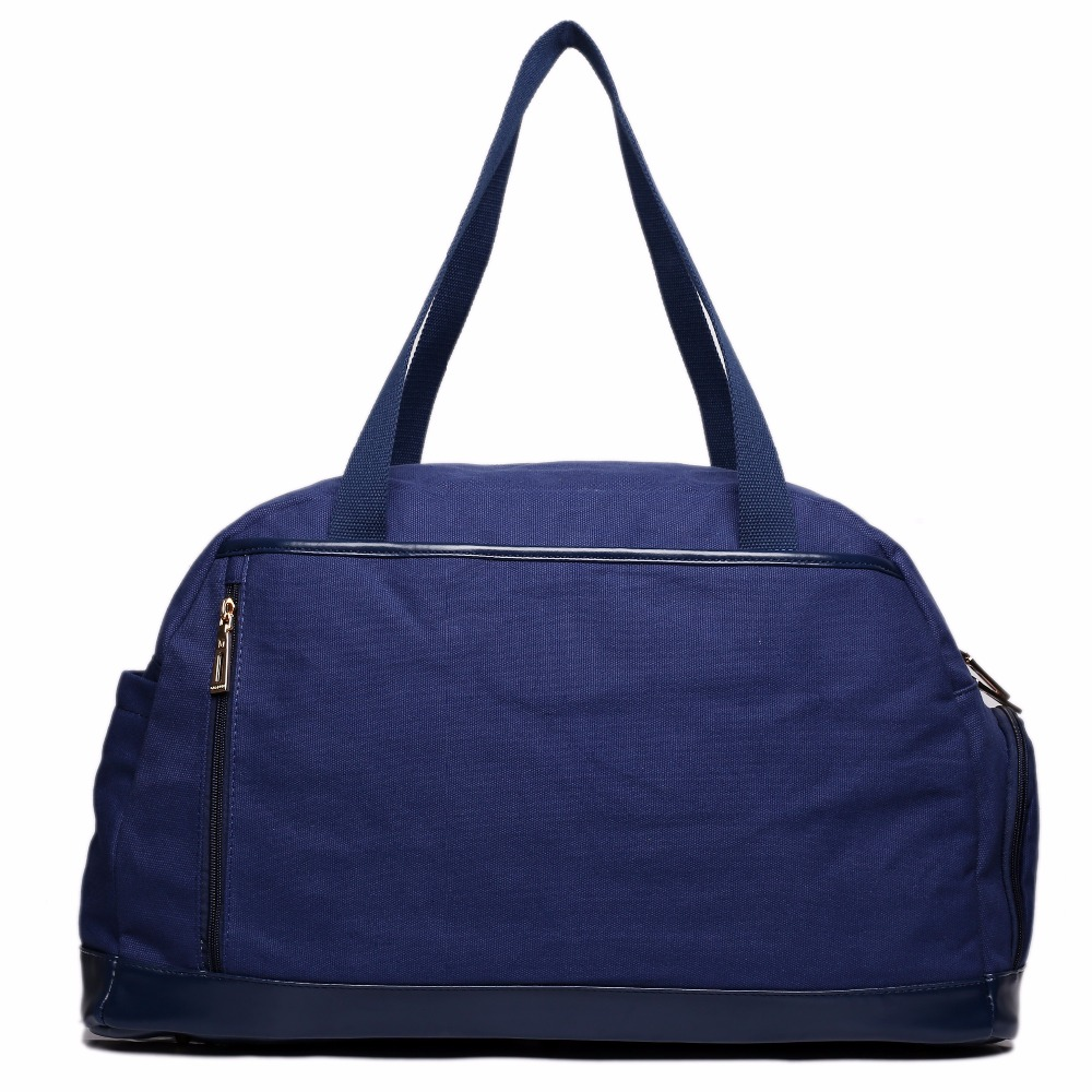 Popular Extra Large Luggage-Buy Cheap Extra Large Luggage lots ...