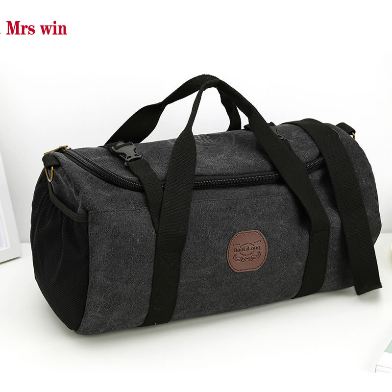 Compare Prices on 25 Inch Luggage- Online Shopping/Buy Low Price ...
