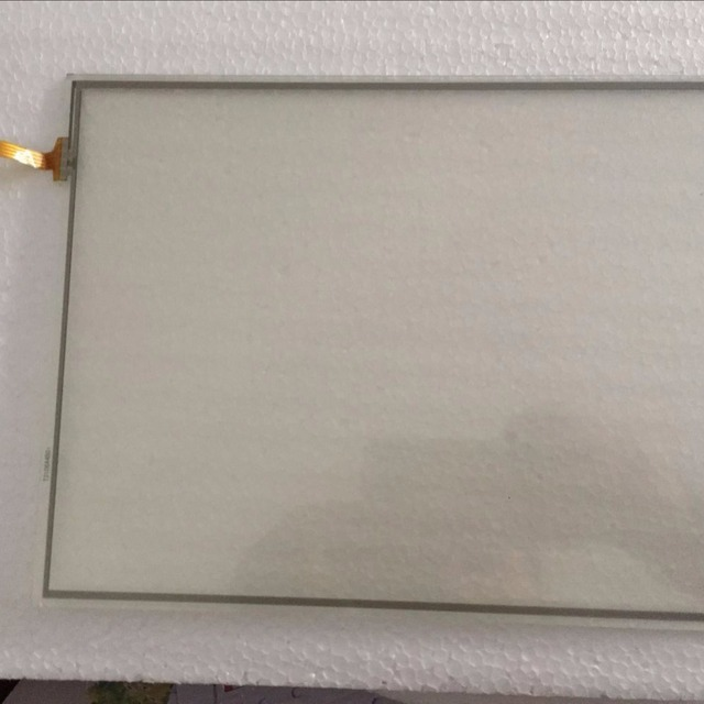 US 70 0 RX RX2 Touch Screen For Hitachi RX RX2 Inkjet Printer In Printer Parts From Computer Office On Alibaba Group
