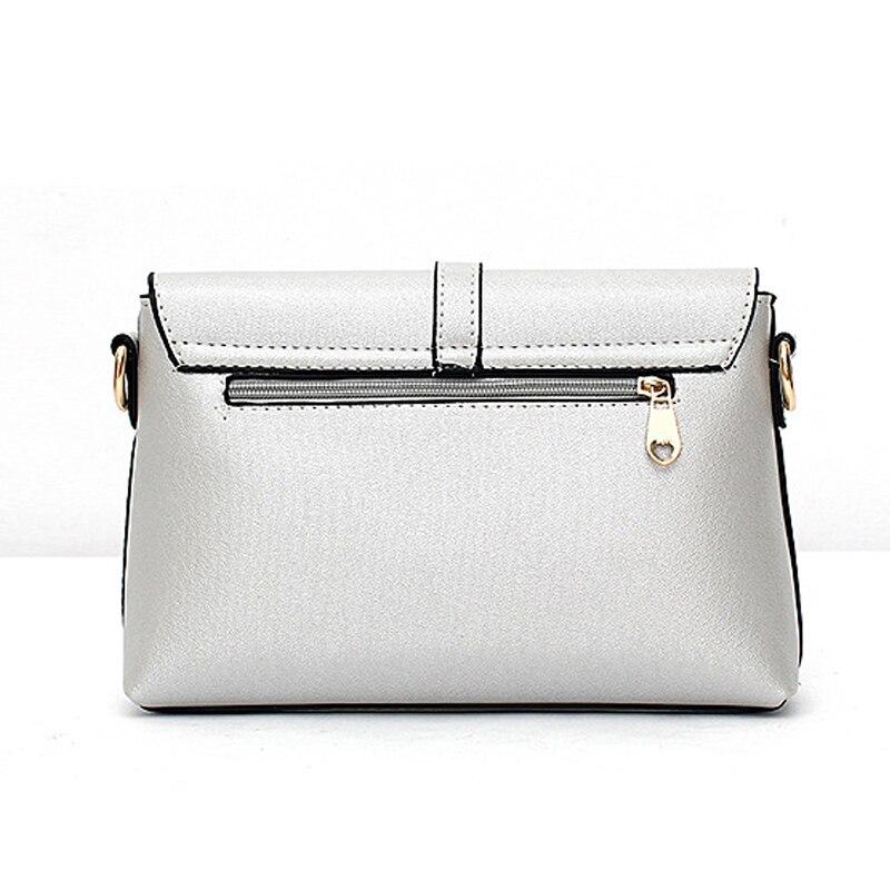 de ombro para mulheres bolsa Bolsos Mujer : Female Bag