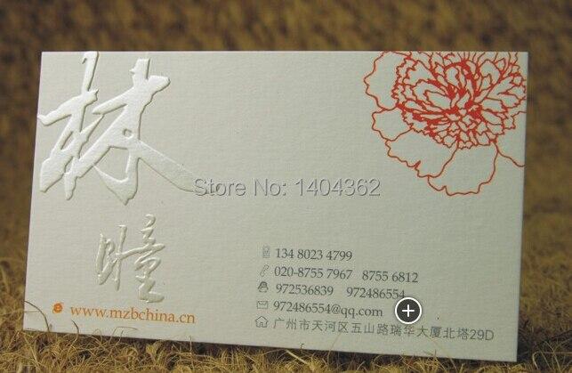 Us 71 31 15 Off Hochwertigen Visitenkarten Benutzerdefinierte Goldfolie Geschenk Karte Druck Visitenkarte Druck Goldfolie Visitenkarten In