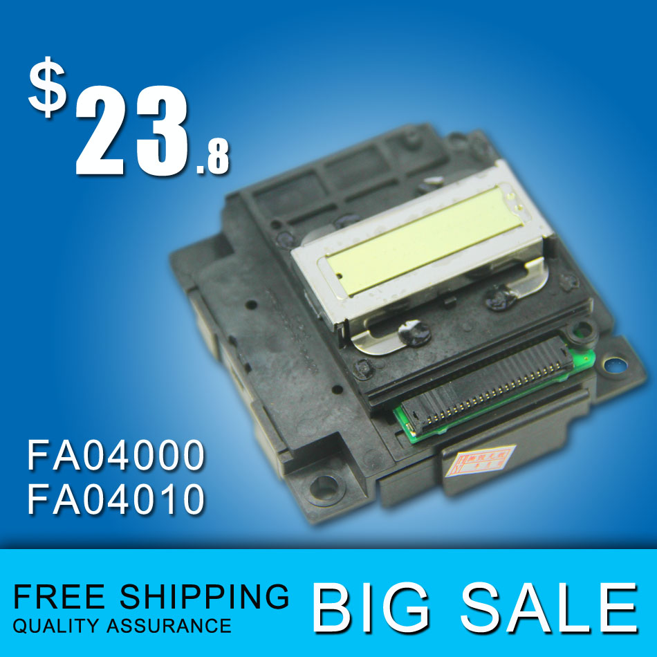 fa04000-fa04010-original-print-head-for-epson-l110-l111-l120-l211-l210-l300-l301-l303-l335-xp214-xp300-xp302-xp400
