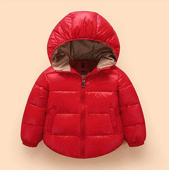 2017-New-Arrival-New-90-Snowsuit-Baby-Clothing-Fashion-Outerwear-Down-Jacket-7-24-Months-Snow-Warm-Waterproof-Childrens-Coat-5