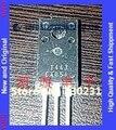 Frete Grátis 10 PCS C4056 2SC4056 garantia de qualidade (YF0821)