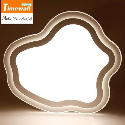 Deckenleuchte Kleines Wohnzimmer Warmes Schlafzimmer Licht Moderne Einfache Lampe LampeChina