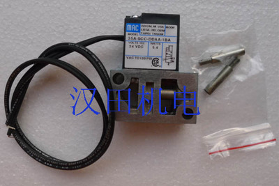 MAC  solenoid valve 35A-SCC-DDAA-1BA MAC high frequency valve marking machine dispensing valve DC24V MADE IN  USA oven parts rice cooker machine assemble valve with 3v solenoid valve
