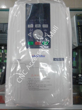 Closed loop VFD Inverter V350-4T0075 AC380V 7.5kw Frequency 1000HZ V350