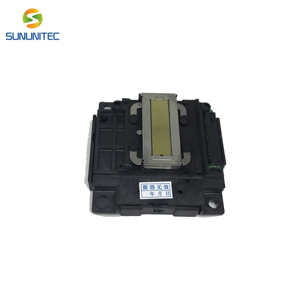 100% tested FA04000 Print head Printhead For Epson L110 L111 L300 L301 L355 XP300 XP302 XP400 XP410 XP 413 415 211 PX 405A 435100% tested FA04000 Print head Printhead For Epson L110 L111 L300 L301 L355 XP300 XP302 XP400 XP410 XP 413 415 211 PX 405A 435