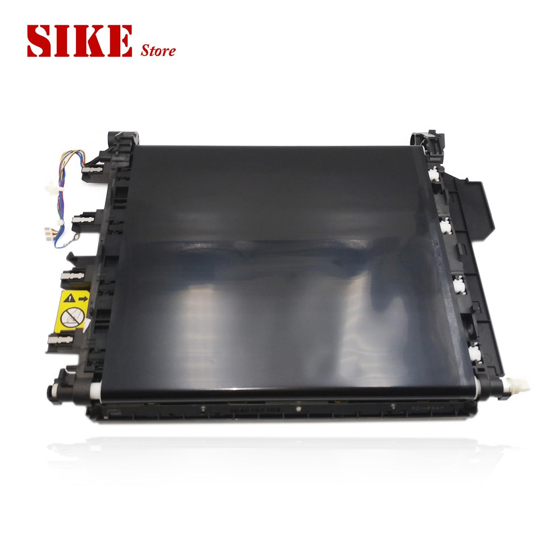RM1 1885 Transfer Kit Unit Use For HP CM1015 CM1017 MFP 1015 1017 Transfer Belt ETB