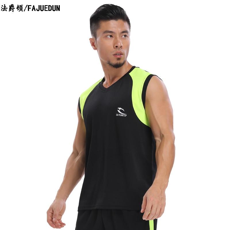 Gratis transport KORKSLORES 2018 Nieuw merk Gyms bodyengineers Mannen mannelijke stringer loa tankt uw muscle tank tops