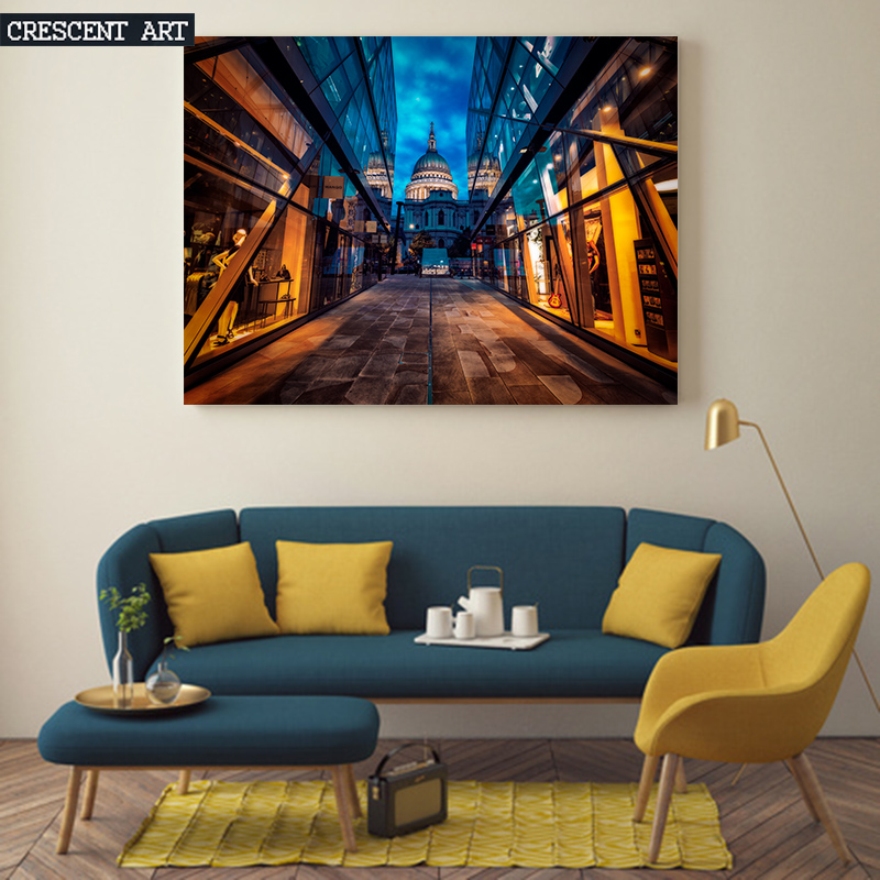 cheap home decor london buy pictures britain from china pictures 10533
