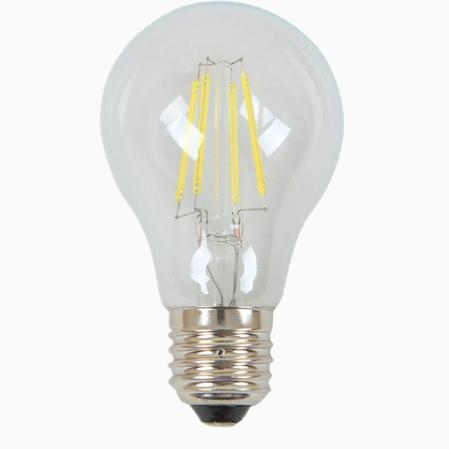 Lampade vintage led : Glass christmas bulbs promotion-shop for promotional ...