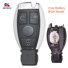 Buy mercedes benz key battery replacement and get free shipping on