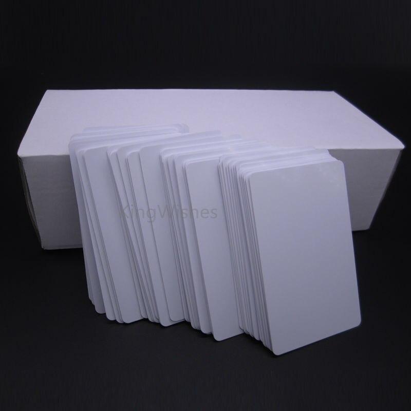online kaufen gro handel pvc kartendrucker aus china pvc kartendrucker gro h ndler. Black Bedroom Furniture Sets. Home Design Ideas