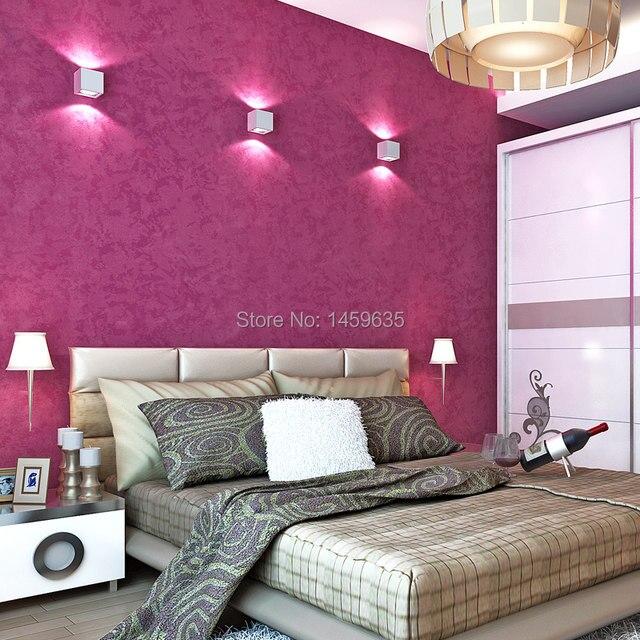 Fancy Dark Blue Living Room Walls Pattern - Living Room Designs ...