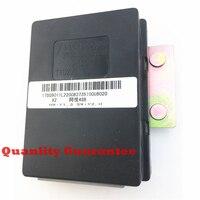 Car Computer Systems ETACS controller box 3735100U8020 for JAC J3 3735100U8020
