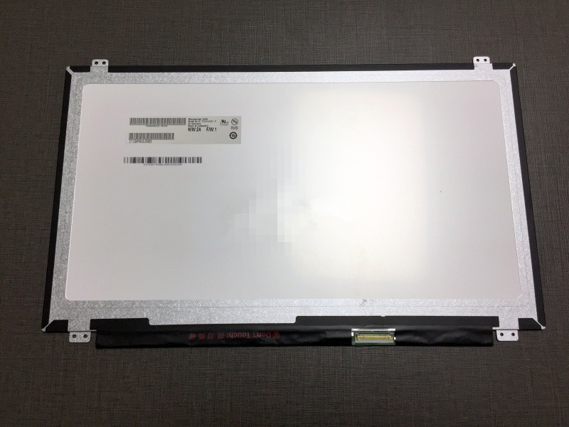 15.6 inch LCD Screen LP156WF7-SPA1 SP A1 in touch FOR Dell Inspiron 15 5550 5559 FHD B156HAK01.0 LP156WF7 SPA1 Screen