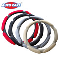 AutoCare 1pc Summer Car Steering Wheel Cover Auto Accessories Upholstery Supplies Steering-wheel cover