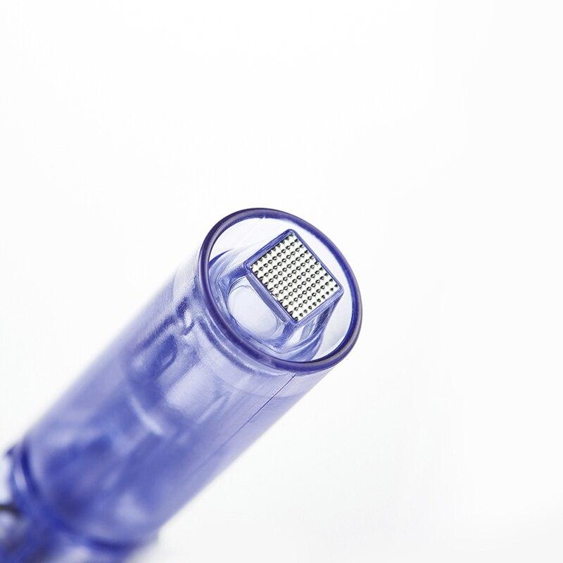 Nano-2-2-2