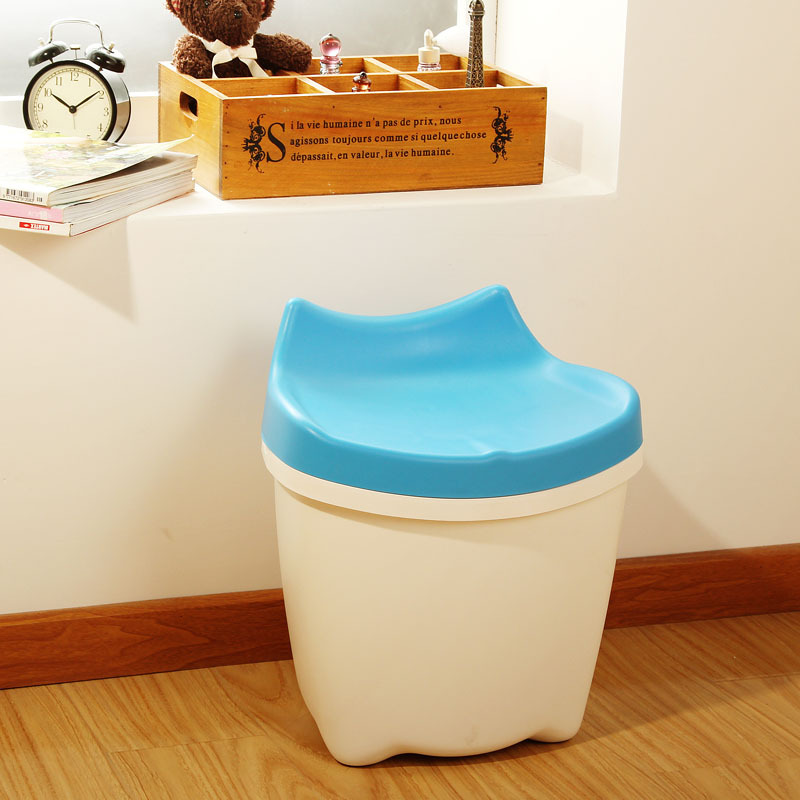 ... Taiwan color thickened storage stool storage stool stool changing his shoes and childrenu0027s toys plastic ... & toy story birthday party invitations Picture - More Detailed ... islam-shia.org