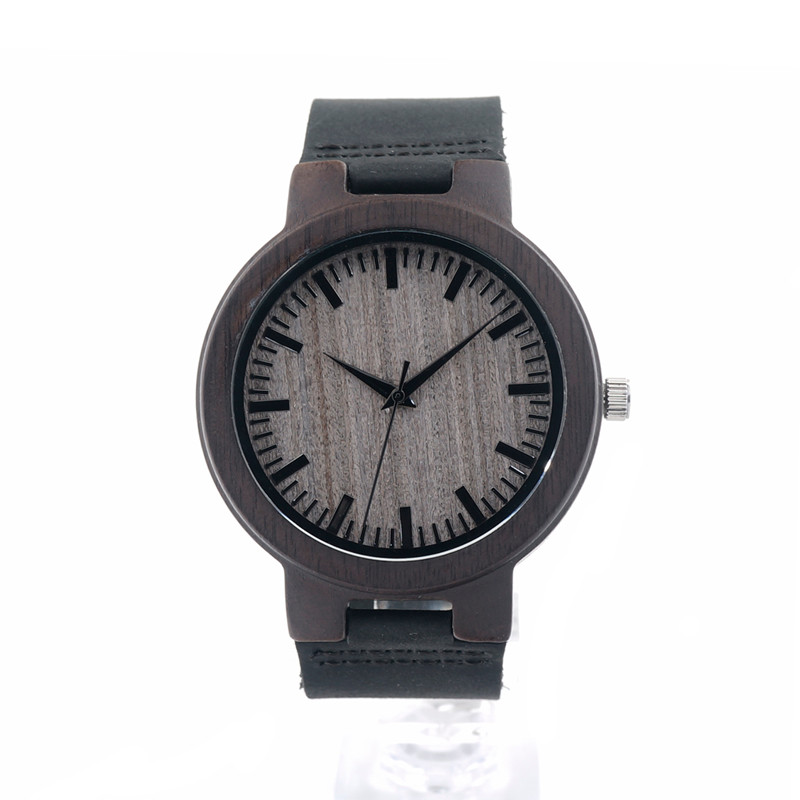 BOBO BIRD Brand Mens Watches (1)