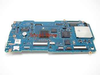 Brand new original camera parts For Nikon D810 Main Board Motherboard MCU PCB Digital Board - SALE ITEM - Category 🛒 Consumer Electronics