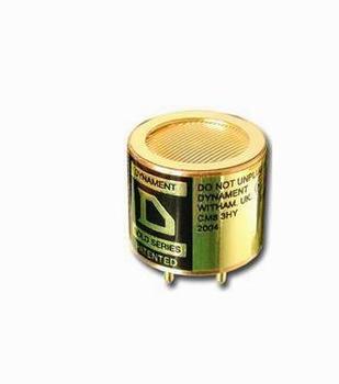 SR-B04 British Dynament carbon dioxide sensor MSH-P-CO2 and MSHia-P-CO2 original authentic
