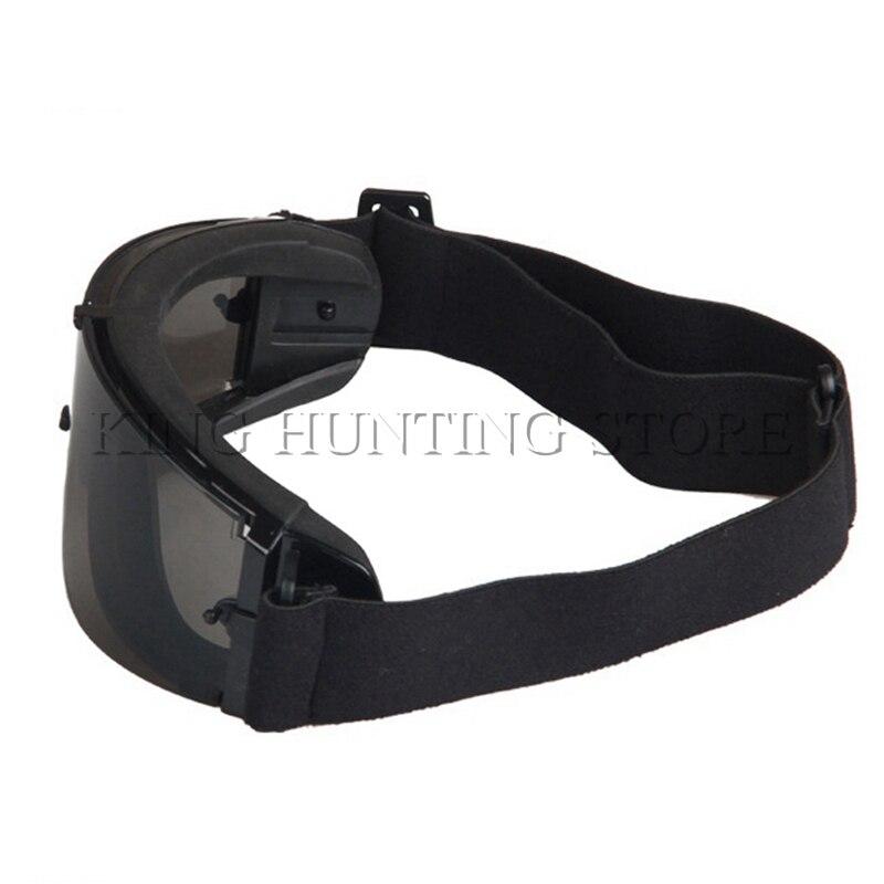 38.228.12-13.9068.0075.8068.00. características.   resistente, heavy duty  Militar emitiu óculos ajustáveis.  perfeito para ... f718f285c6