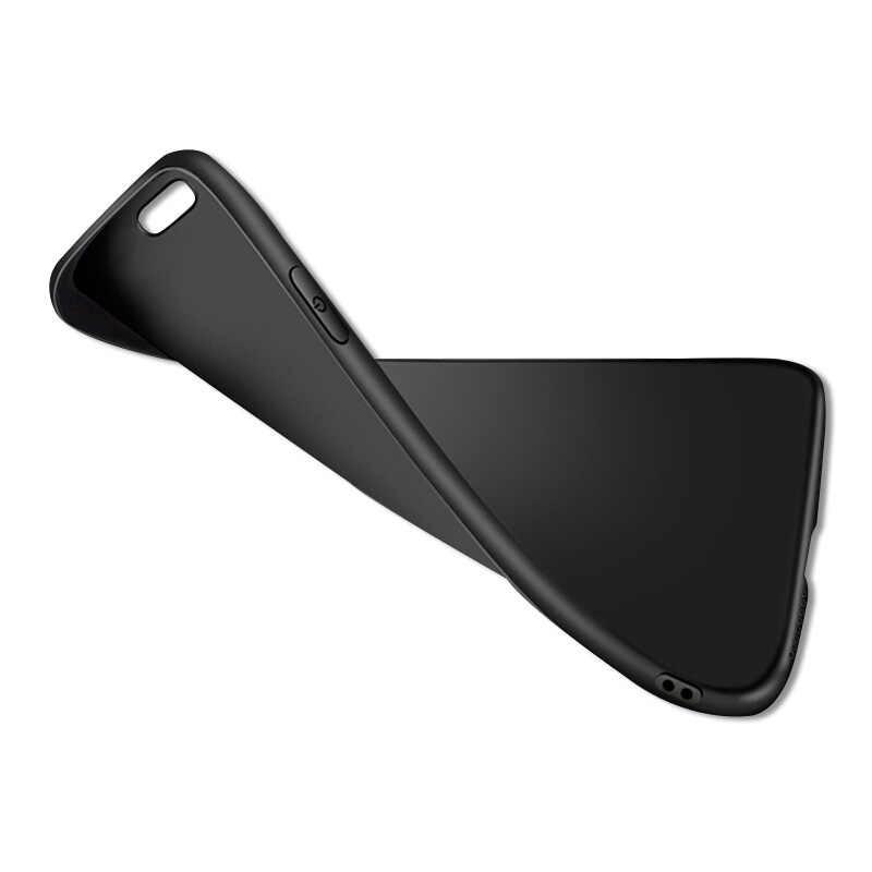 Thanos Guanti Stormbreaker Custodia Morbida per Huawei P8 P9 P10 P20 P30 Lite Pro P Smart Z Più 2019 Y6 prime 2018 2017 Lite Mini