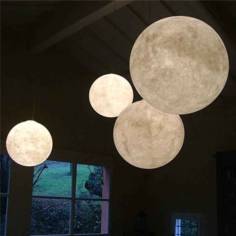 Luzes da Noite luz da noite decoração de Emitting Color : White And Yellow