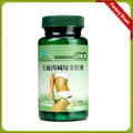 Strong metabolism boosters Acid Green Tea & L-Carnitine Capsule 60 capsules fat tissue burns much more quickly