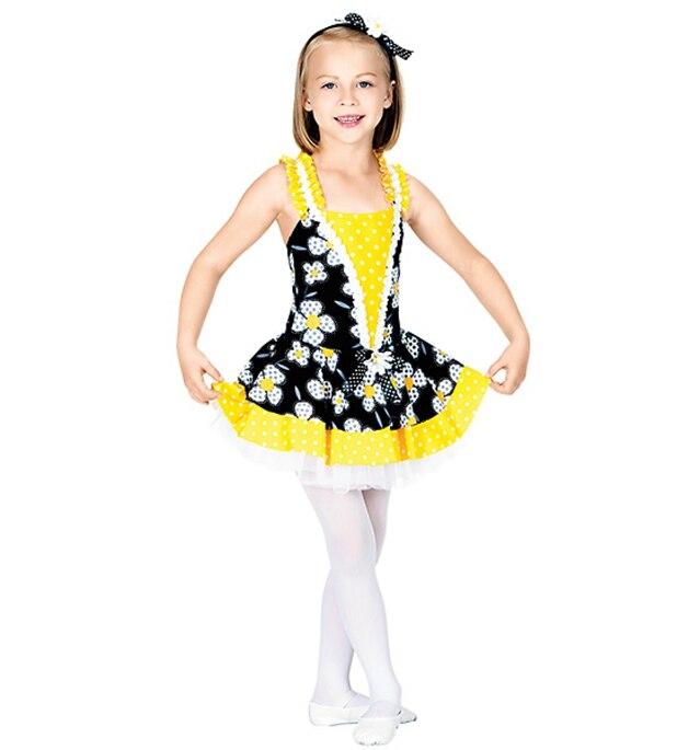 Buy a yellow dress lyrics