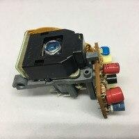 JVC OPTIMA-OPT-5 4 P 11 5 P Raido CD Player Lente Do Laser Cabeça Lasereinheit Optical Pegar -ups Bloc Optique