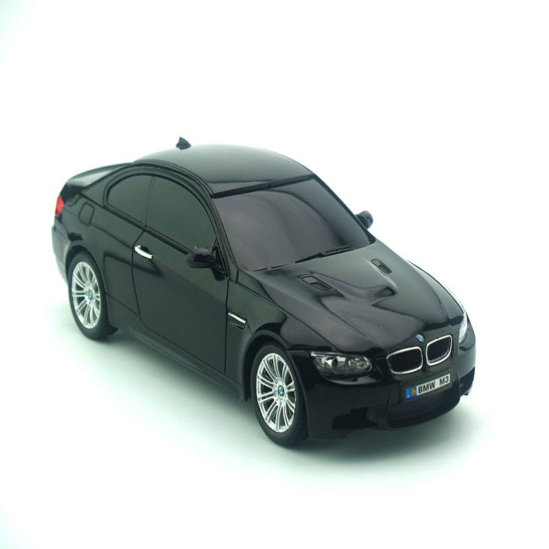 Licensed 1/18 RC Car Model For BMW M3 Remote Control Radio Control Car Kids  Toys For Children Christmas Gift On Aliexpress.com   Alibaba Group