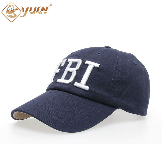 2016 Hot Sale Vintage Style Adjustable Cap Women 3D Embroidery Baseball Hat Caps For Men B049